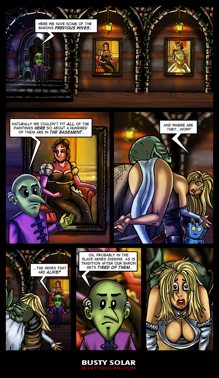 Chapter 6 - Page 04-05